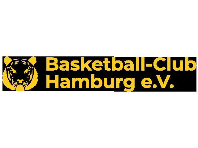 http://hamburg-tigers.de/wp-content/uploads/2019/04/Logo_lang.png