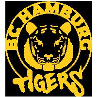 http://hamburg-tigers.de/wp-content/uploads/2019/04/Logoweb22.png