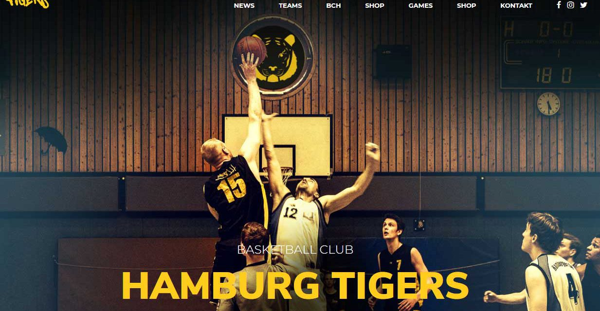 http://hamburg-tigers.de/wp-content/uploads/2019/04/news_2-1233x640.jpg