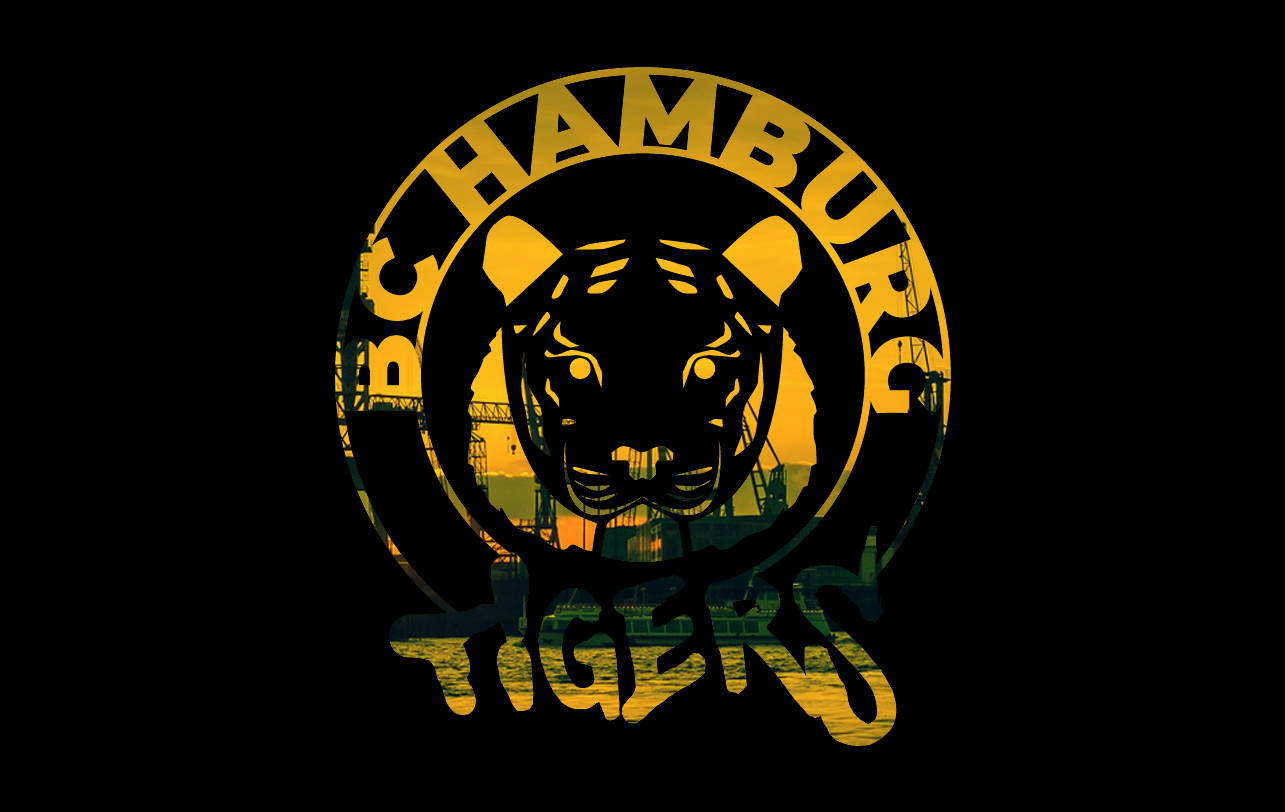 http://hamburg-tigers.de/wp-content/uploads/2019/04/round_logo_bc_background.png