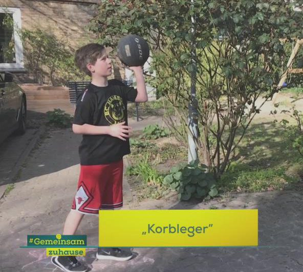 http://hamburg-tigers.de/wp-content/uploads/2020/04/jasper-kika-e1587670069351.jpg